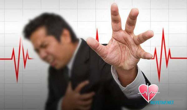 Điều gì có thể xảy ra nếu tôi bị tăng huyết áp buổi sáng ? 1