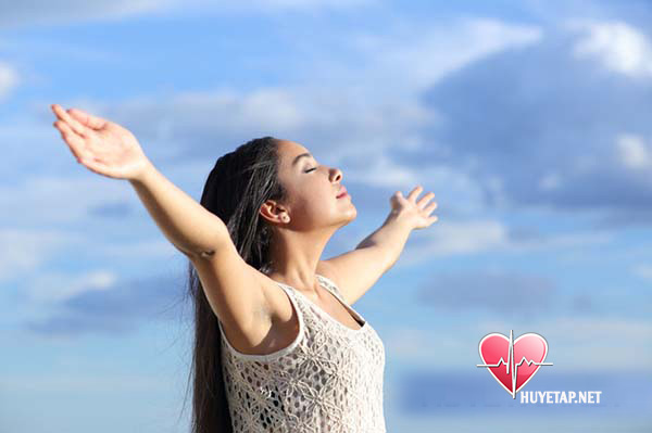 Điều trị tăng huyết áp áo choàng trắng như thế nào? 1