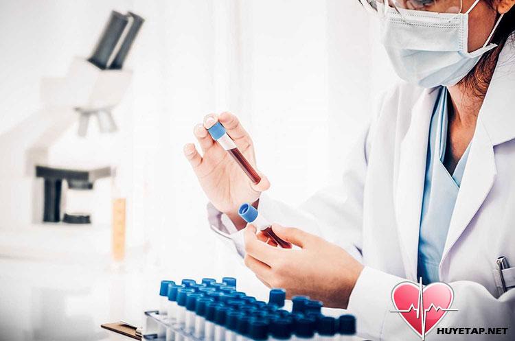 Nguyên tắc 4: Theo dõi và đánh giá kết quả điều trị 1